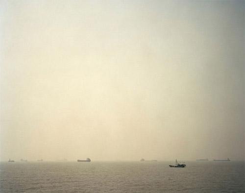 Река янцзы длинная как жизнь взгляд