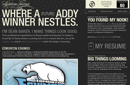 Сайты для дизайна картинок