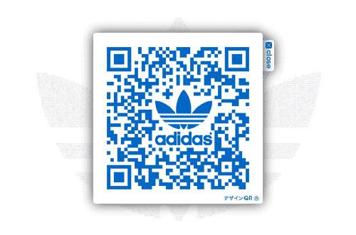 Нанесение логотипа на qr код - Печать логотипов на футболках, одежде / www.zemcompany.ru