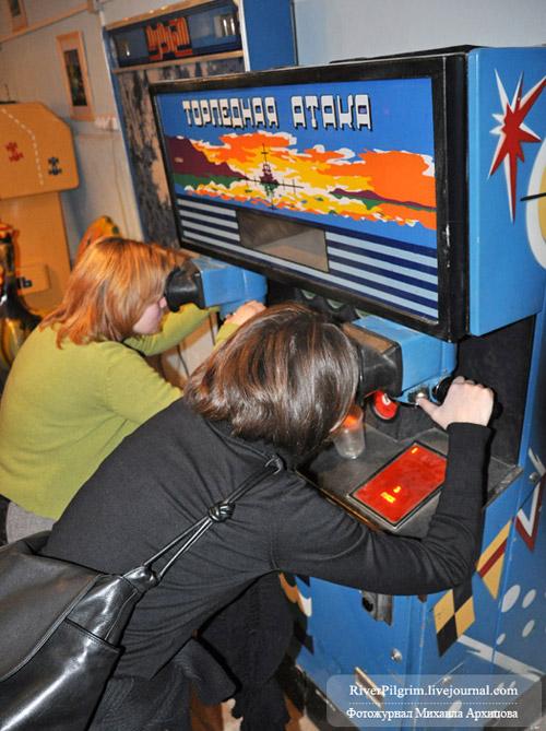 Sharky Игровой Автомат Рыбак
