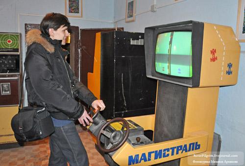 В Одноклассниках Игровые Автоматы