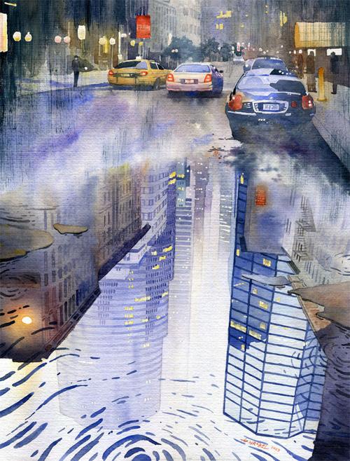 http://alldayplus.narod.ru/2010/9_11/79.jpg