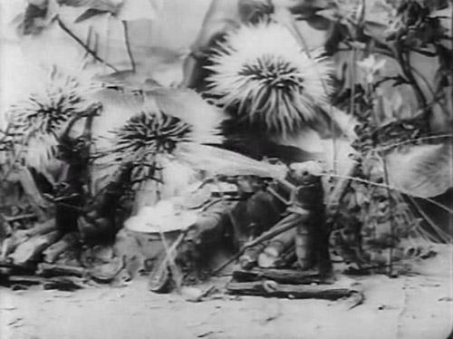 Мультфильмы про малитл пони смотреть все серии