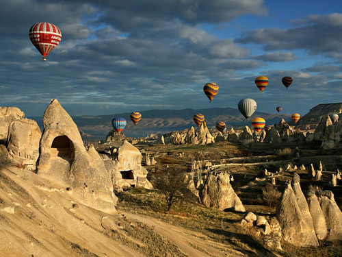 National Geographic - Photo of the Day. Архив за сентябрь 2011