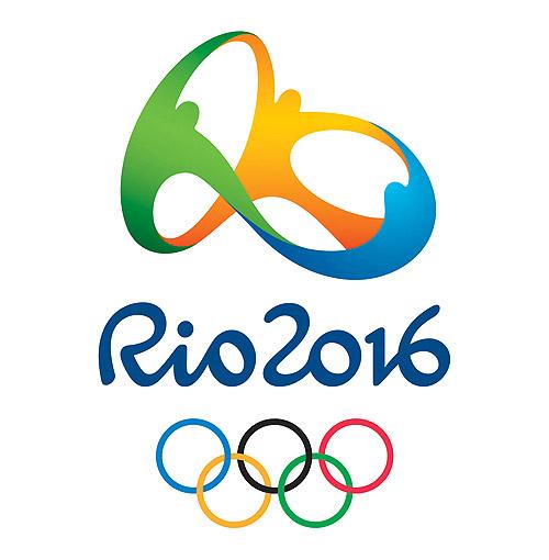 летние олимпийские игры 1994