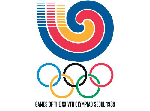что такое олимпиада