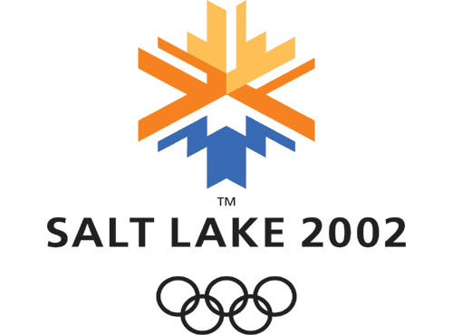 олимпийские символы картинки