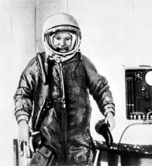 Первого полета юрия гагарина в космос