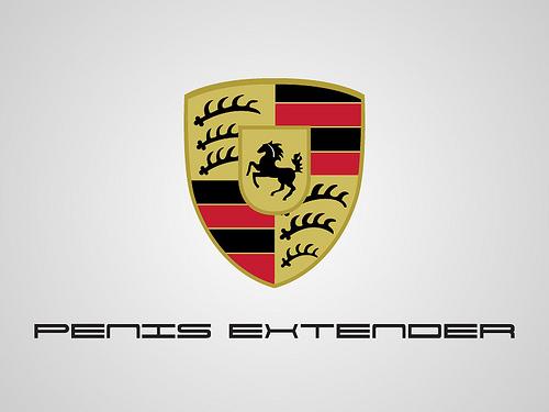Честные логотипы. Правдивый ребрендинг от Viktor Hertz