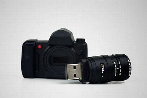 Вещи и девайсы для фото-фетишистов :)