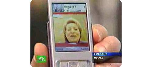 20 лет мобильной связи в России. Наша сотовая история