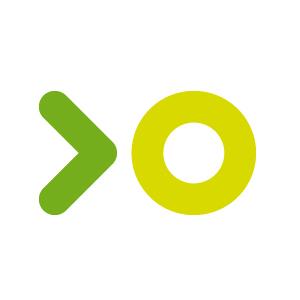 Лучшие логотипы мира. Победители всемирного конкурса WoLGA 2010
