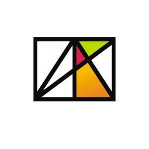 Альтапресс, корпоративный конкурс ...: alldayplus.ru/design_art_photo/design/3226-luchshie-logotipy-mira...