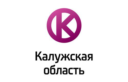 логотип перми: