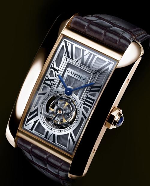 Купить часы  в харькове