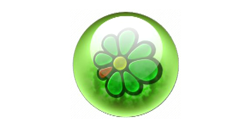 Жасмин icq symbian