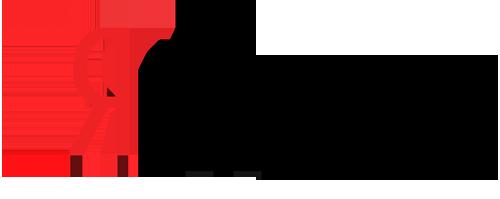 """Коментарии из/для будущего. """"50 вещей начала XXI века"""". © Артем Прохоров."""
